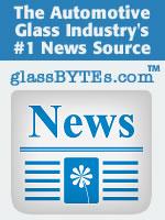 glassBYTEs.com