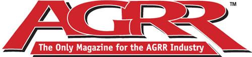 AGRR Magazine